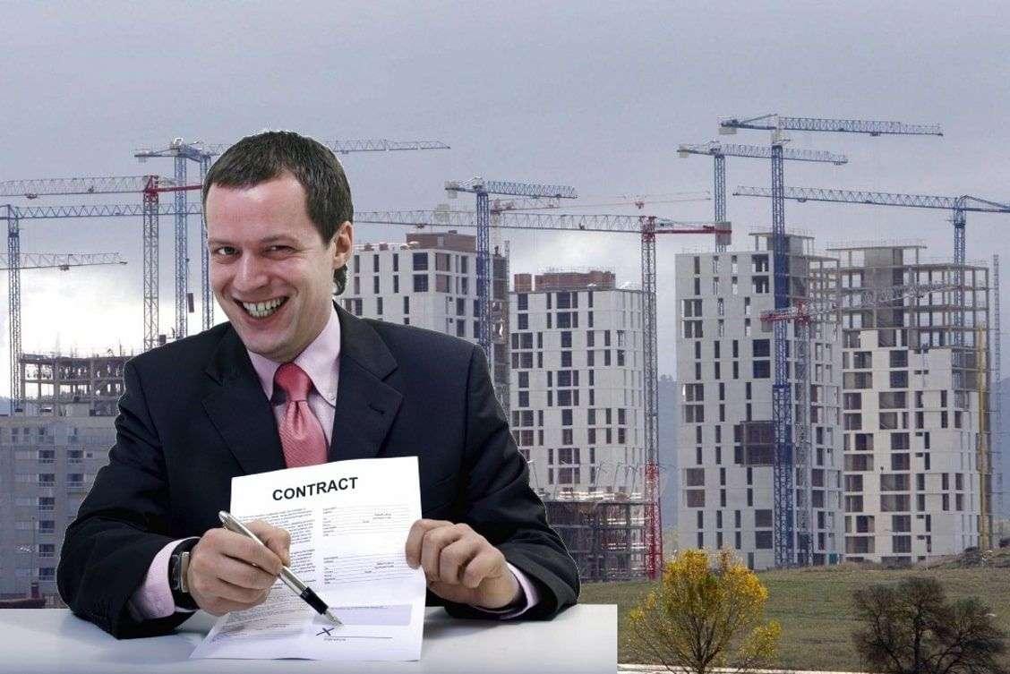 burbuja-inmobiliaria