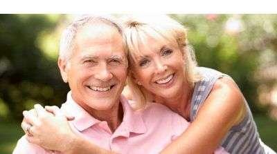senior living, mercado inmobiliario, tipologia de clientes, tercera edad, poder adquisitivo, necesidades especiales, inmuebles para personas con movilidad reducida, conjunto residencial, inmobiliarias de geriátricos, residencias para ancianos, vender a la tercera edad, clientes de la tercera edad