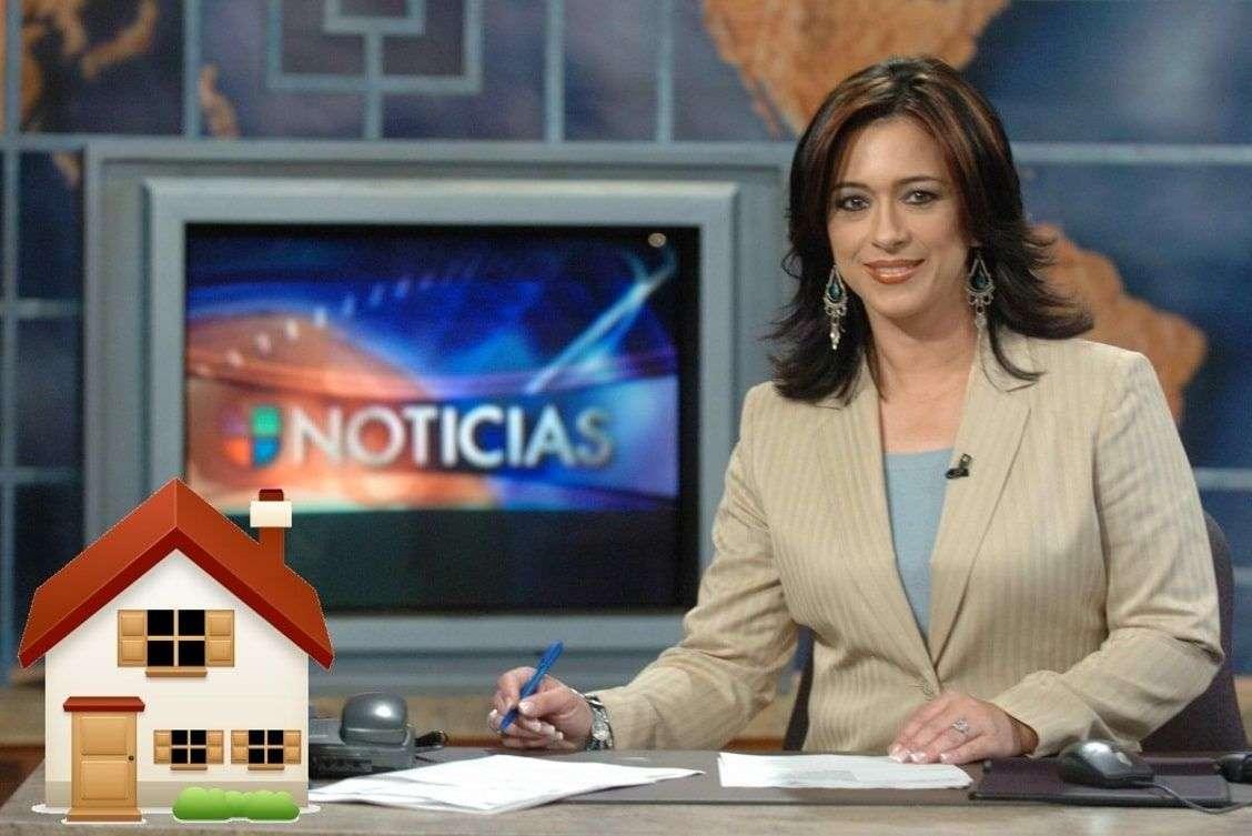 noticias-inmobiliarias
