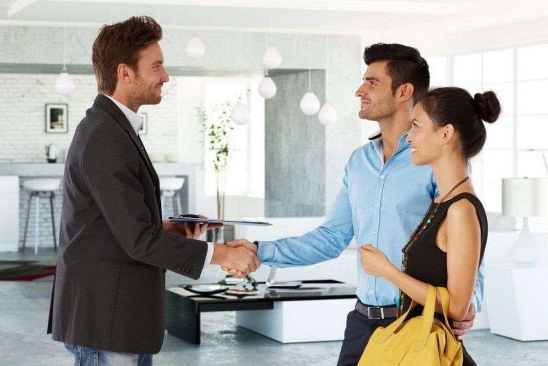 profesional-bienes-raíces