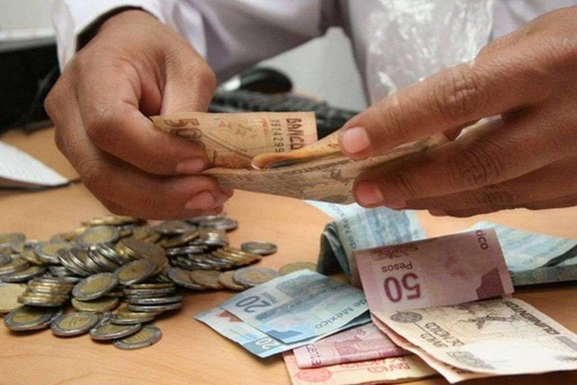 salario-del-agente-bienes-raices