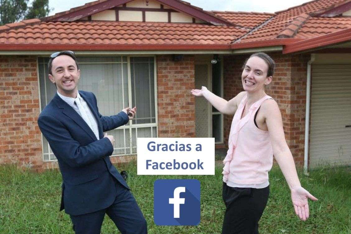 Facebook-agentes-inmobiliarios