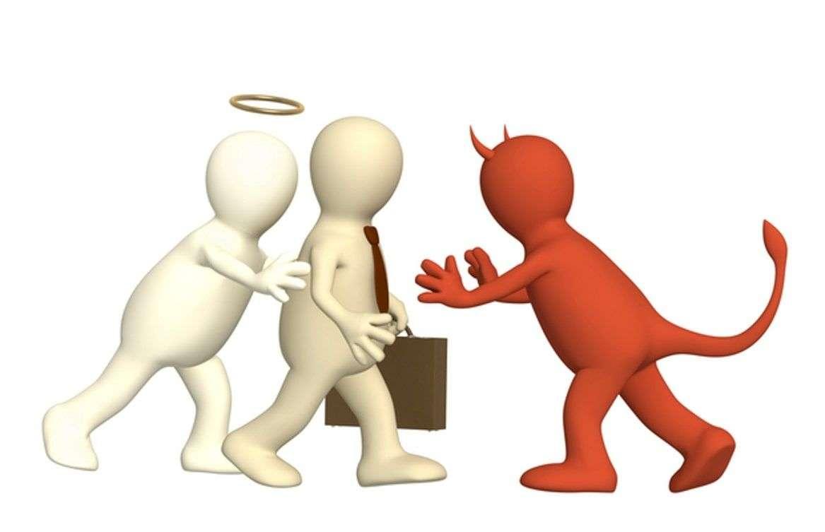 portales-inmobiliarios-amigos-enemigos