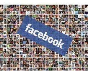 facebook para inmobiliarios