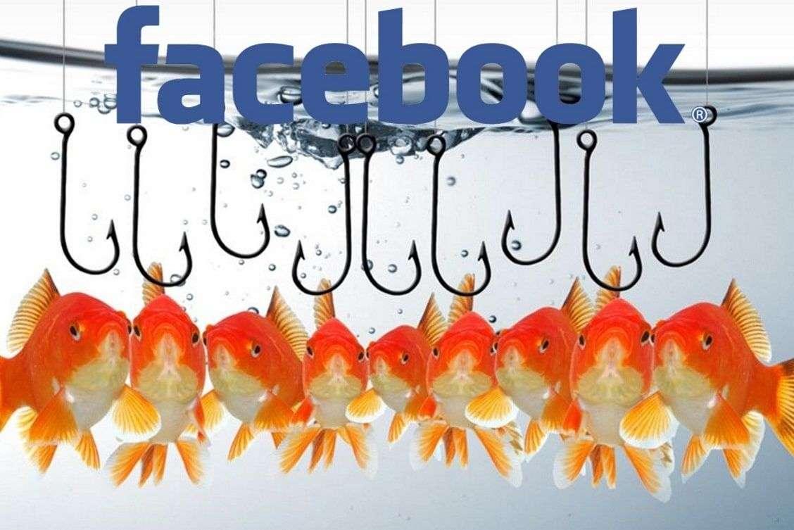 facebook-para-inmobiliarios