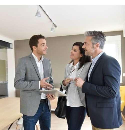 agente inmobiliario necesita ver este video, técnica de venta inmobiliaria, venta de bienes raíces, comunicación inmobiliaria, video marketing inmobiliario, video inmobiliario, discurso inmobiliario, cómo captar clientes