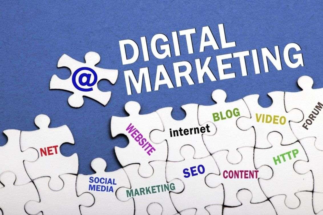 Plan-de-marketing-inmobiliario-digital-mexico