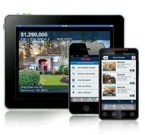 medio de captación inmobiliaria, captar inmuebles, captar clientes