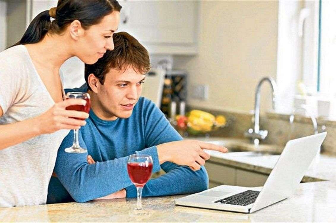 vender-propeidades-online-es-fácil