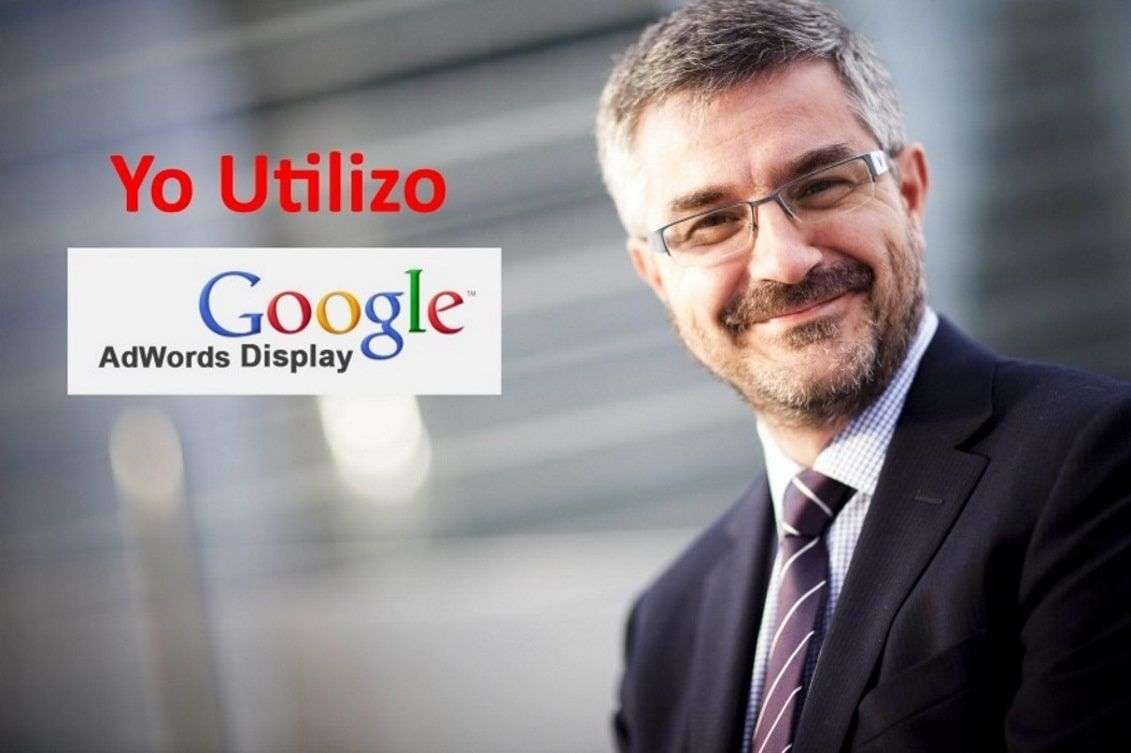 Google-Display-para-Inmobiliarios