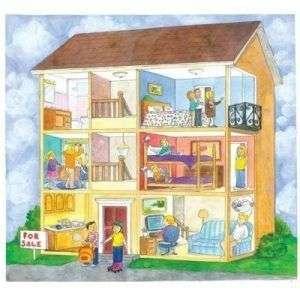 descripcion del inmueble, descripción e inmuebles, Guía para realizar la descripción de un inmueble, cómo describir una propiedad, listar propiedades
