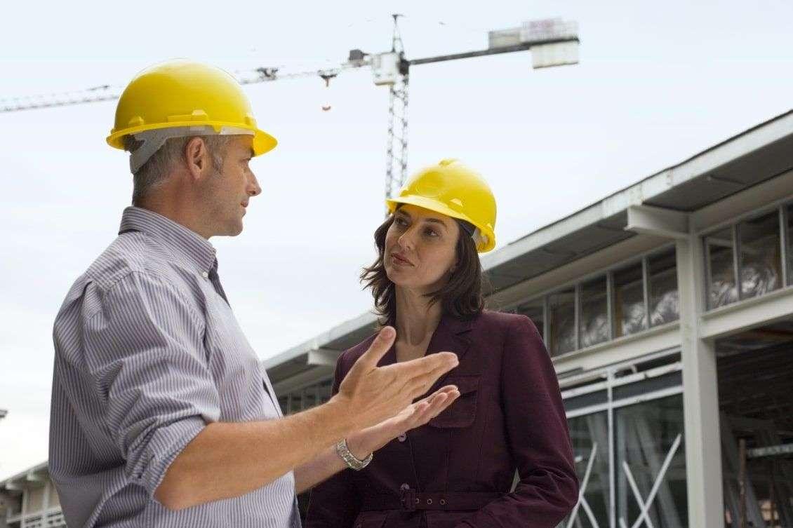 sitios-web-inmobiliarios-para-promotoras