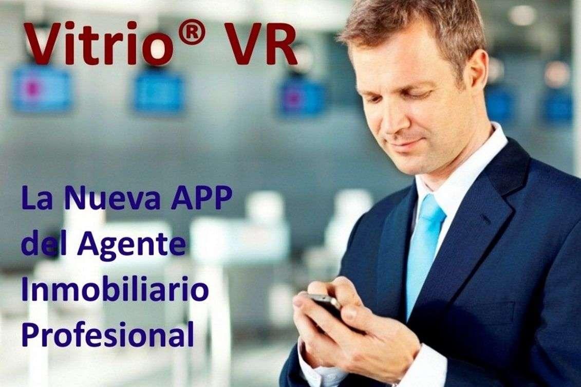 app-agente-inmobiliario