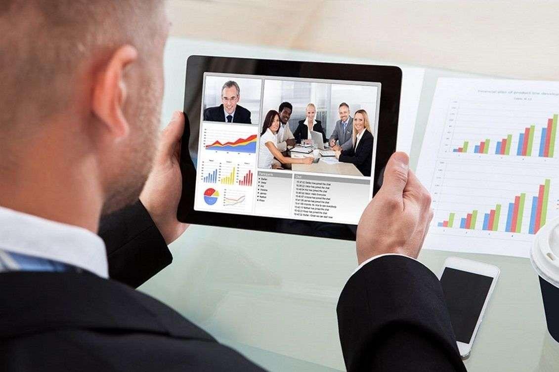 software-inmobiliario-rentable
