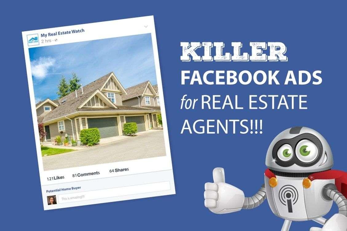 facebook-bienes-raices