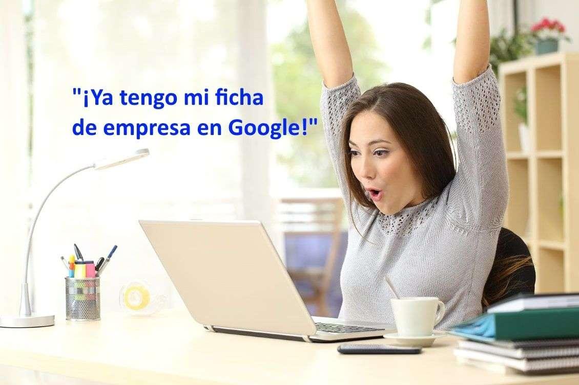 Google-my-negocio-para-inmobiliarias