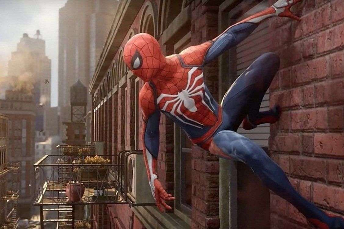 el-spiderman-inmobiliario-habilidades