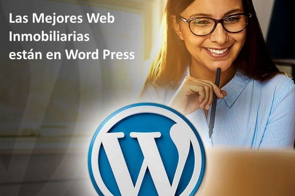 Recurso-Inmobiliario-Word-Press