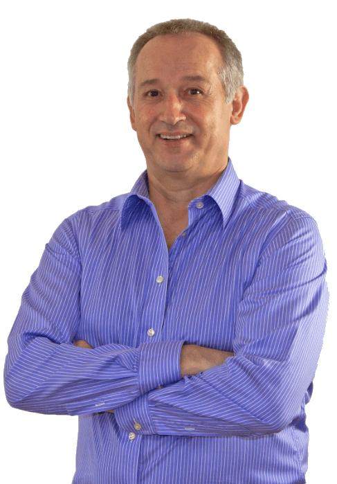 Carlos-Perez-Newman-coach-agencias-inmobiliarias