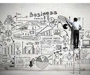 negocio-bienes-raices-plan
