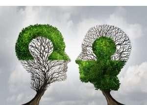 empatía-bienes-raices
