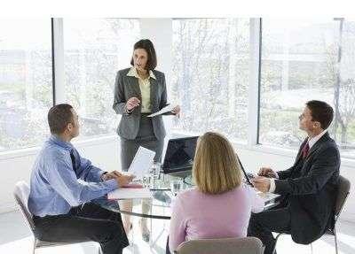 inbound-marketing-bienes-raices, inbound marketing inmobiliario