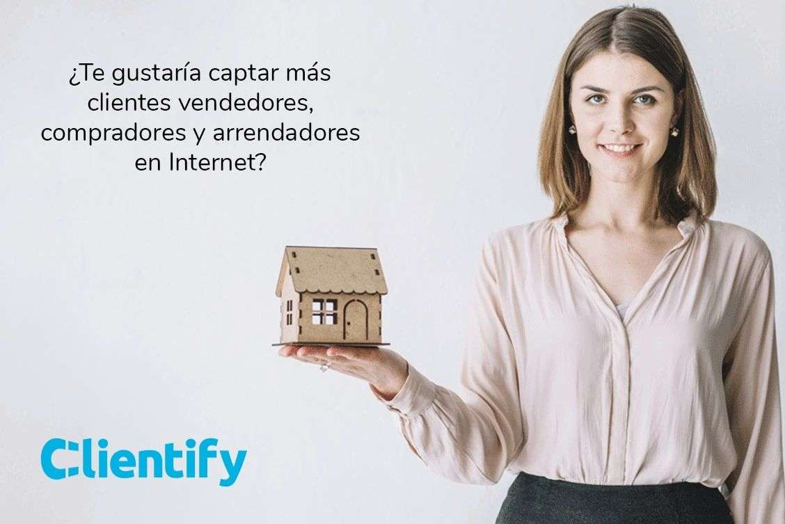 clientify-inbound-marketimg