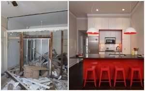 apartamento-reformar-vender