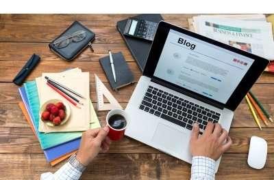 blog-inmobiliario-seo