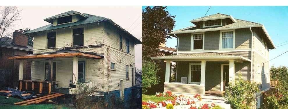 casa-vender-reformar