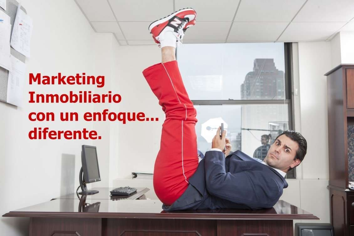 curso-marketing-inmobiliario