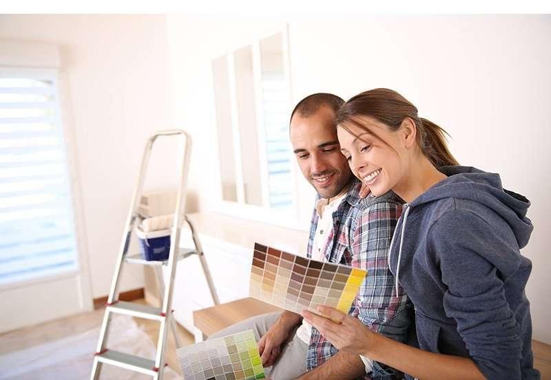 vender-inmeuble-para-reformar