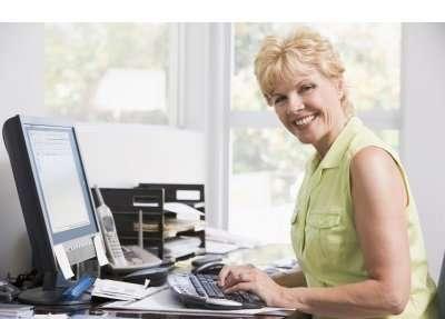 contenido-sitio-web-inmobiliario