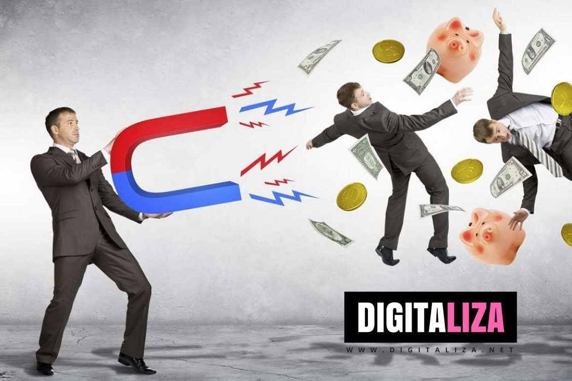Digitaliza-real-estate-marketing