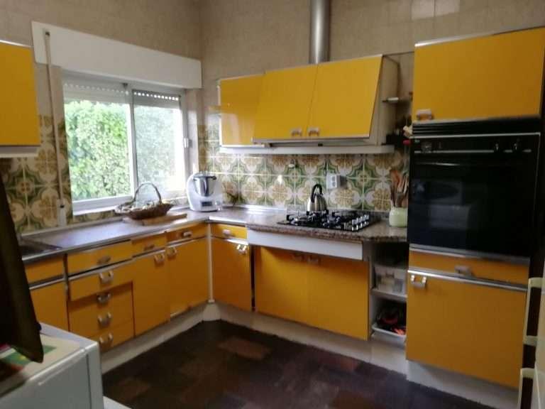 6- Casa-almendralejo-cocina-min