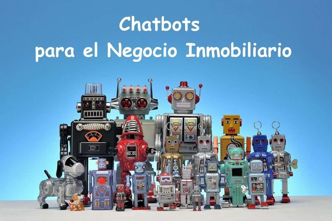 Chatbot-inmobiliario