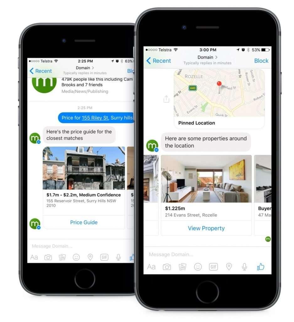 chatbot-para-el-mercado-inmobiliario