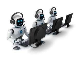 robot-chat-inmobiliaria