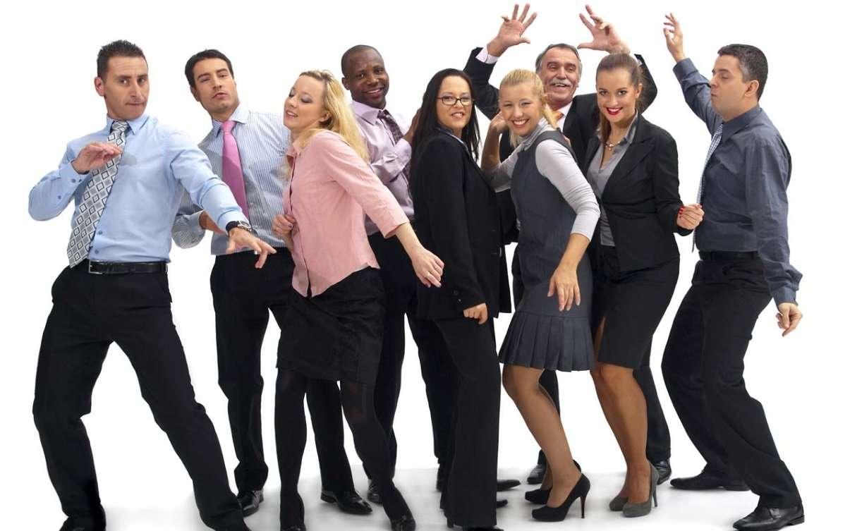 mentalidad-positiva-agentes-.inmobiliarios
