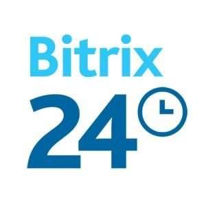 crm-inmobiliario-Bitrix24, crm, crm inmobiliarios, crm gratuitos, gestión de clientes, email marketing, comportamiento del cliente, software crm, programa crm, que es un crm