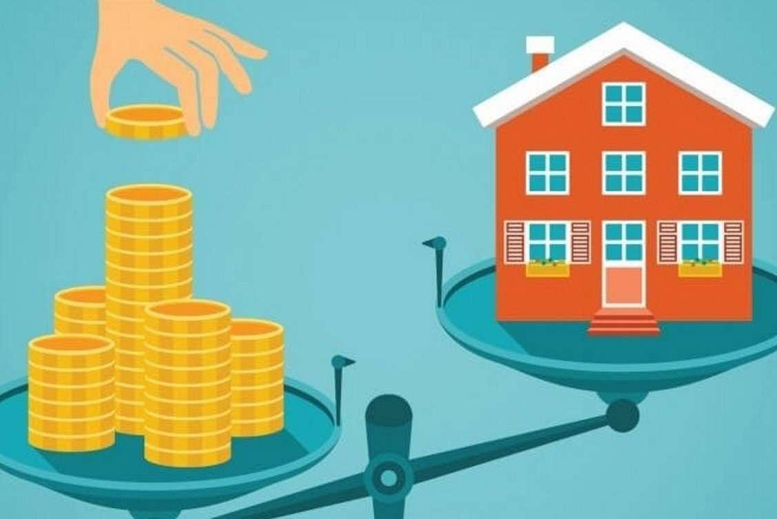 Inversiones-Inmobiliarias