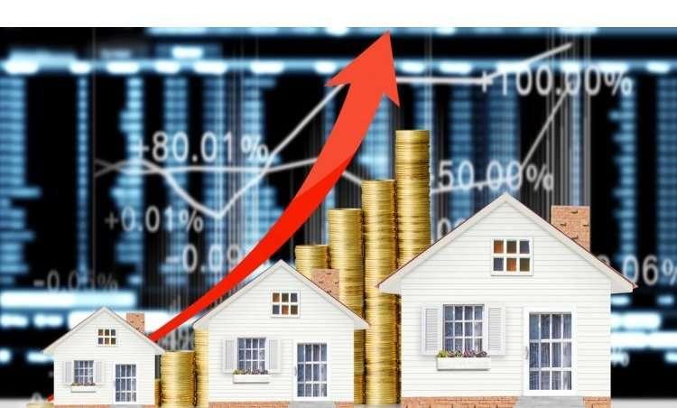 cómo-ganar-dinero-sector-inmobiliario