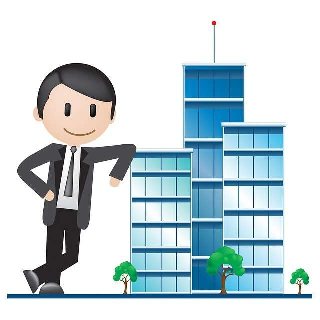 crowfunding-inmobiliario