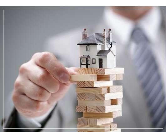 inversión-inmobiliaria-exitosa