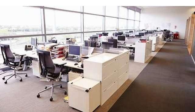 inversión-inmobiliaria-oficinas