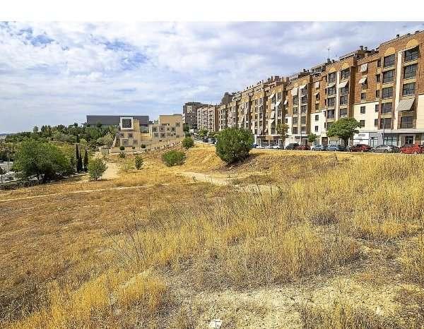 inversión-inmobiliaria-terrenos