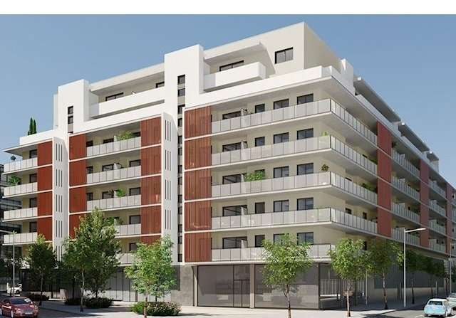 inversión-inmobiliaria-viviendas