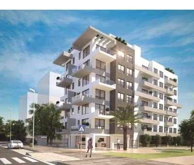 inversión-promoción-inmobiliaria