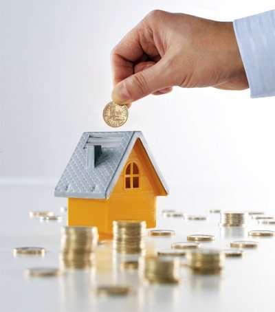 pequeño-inversor-inmobiliario