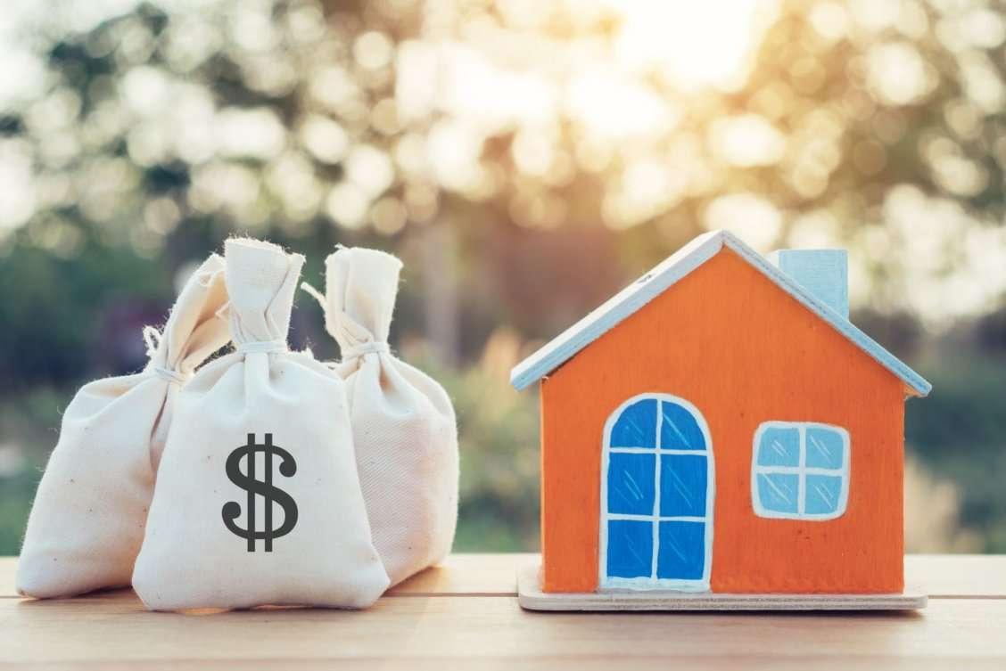 pequeños-inversores-inmobiliarios